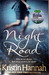 Night Road by Kristin Hannah
