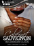Cabernet Sauvignon  Beginners Guide to Wine by Sara Fasolino
