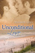 Unconditional Love (Seven Days #2) by Andrew Grey