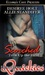 Scorched (Turn Up the Heat, #1) by Desiree Holt