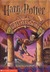 Harry Potter and the Sorcerer's Stone (Harry Potter, #1) by J.K. Rowling