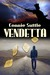 Vendetta (Legend of the Ir'Indicti #4) by Connie Suttle