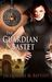 The Guardian of Bastet by Jacqueline M. Battisti