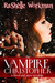 The Vampire Christopher (Blood and Snow, #3) by RaShelle Workman