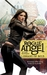 Library of Gold (Rogue Angel, #37) by Alex Archer