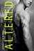 Altered (Altered, #1) by Jennifer Rush
