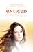 Entice (The Violet Eden Chapters, #2) by Jessica Shirvington