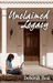 Unclaimed Legacy (Time and Again, #2) by Deborah Heal