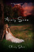 The Many Lives of Avery Snow (The Past Lives, #1) by Christy Sloat