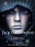 Jack Greenwood (Prequel  The Fire Mage Trilogy) by Kate Bloomfield