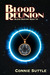 Blood Reunion (Blood Destiny #10) by Connie Suttle