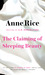 The Claiming of Sleeping Beauty (Sleeping Beauty, #1) by A.N. Roquelaure