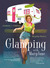 Glamping with MaryJane Glamour + Camping by MaryJane Butters