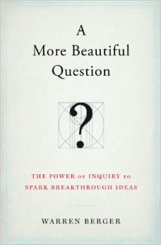 Amorebeautifulquestion Ask More Beautiful Questions