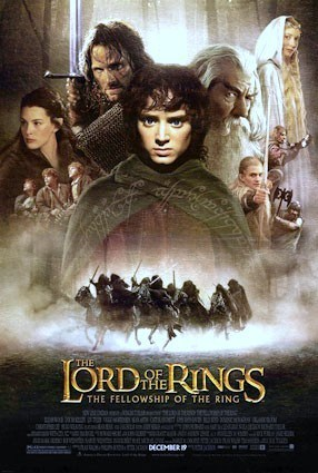 The_Fellowship_Of_The_Ring-001