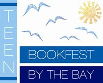 BOOKFEST BY THE BAY