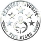 Forever Boy – 5 Star Review by Jack Magnus for Readers' Favorite