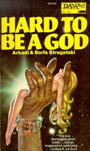 600full-hard-to-be-a-god-cover
