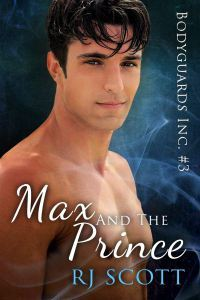 Max and the Prince 400x600 (2)