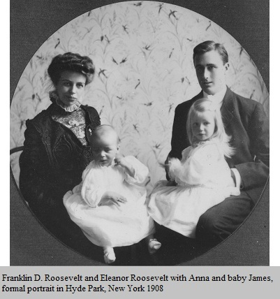 roosevelt lesbian personals East bay express, eleanor roosevelt's great lesbian love affair eleanor roosevelt is famous for a lot of things—championing for women and the underprivileged, being the longest-serving (and.