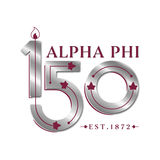 Alpha Phi International Fraternity
