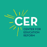 Center for Education Reform