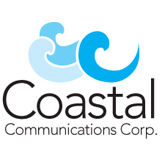 Coastal Communications Corp.
