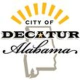 The City of Decatur, Alabama