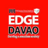 edge davao the business paper