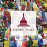 Blog Dharma Ediciones