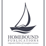 Homebound Publications