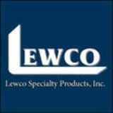 Lewco Specialty Products
