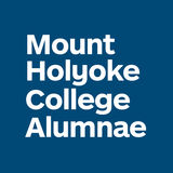 Alumnae Association of Mount Holyoke College