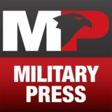 Military Press Newspaper