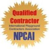 Int'l Playground Contractors Association
