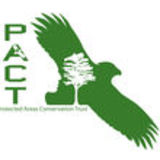 PACT, Belize