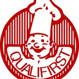 Qualifirst Foods