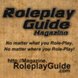 Roleplay Guide Magazine