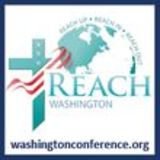 Washington Conference of Seventh-day Adventists