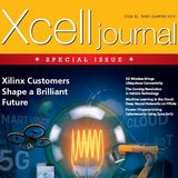 Xilinx Xcell Journal