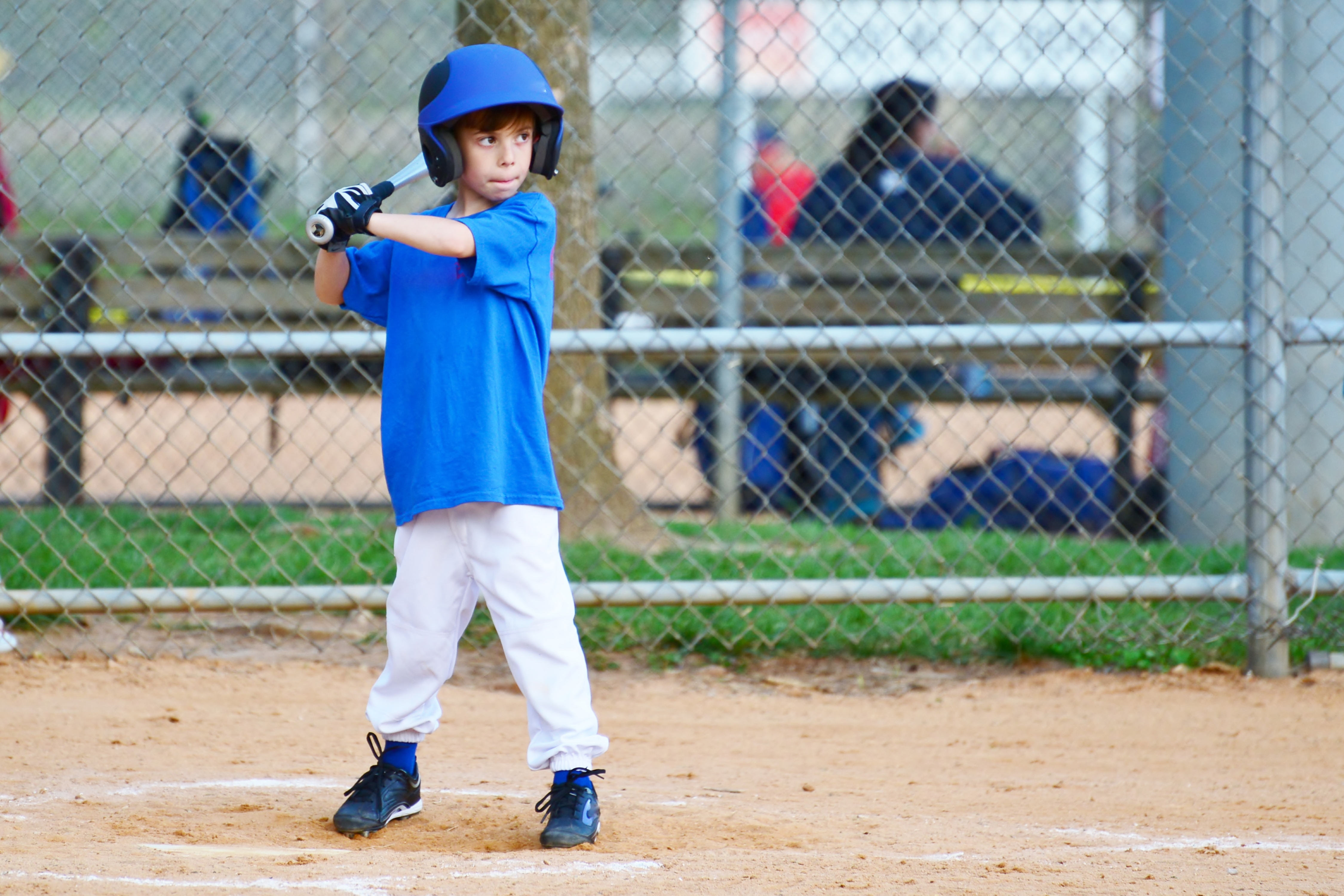 how to size baseball bats for kids livestrong com