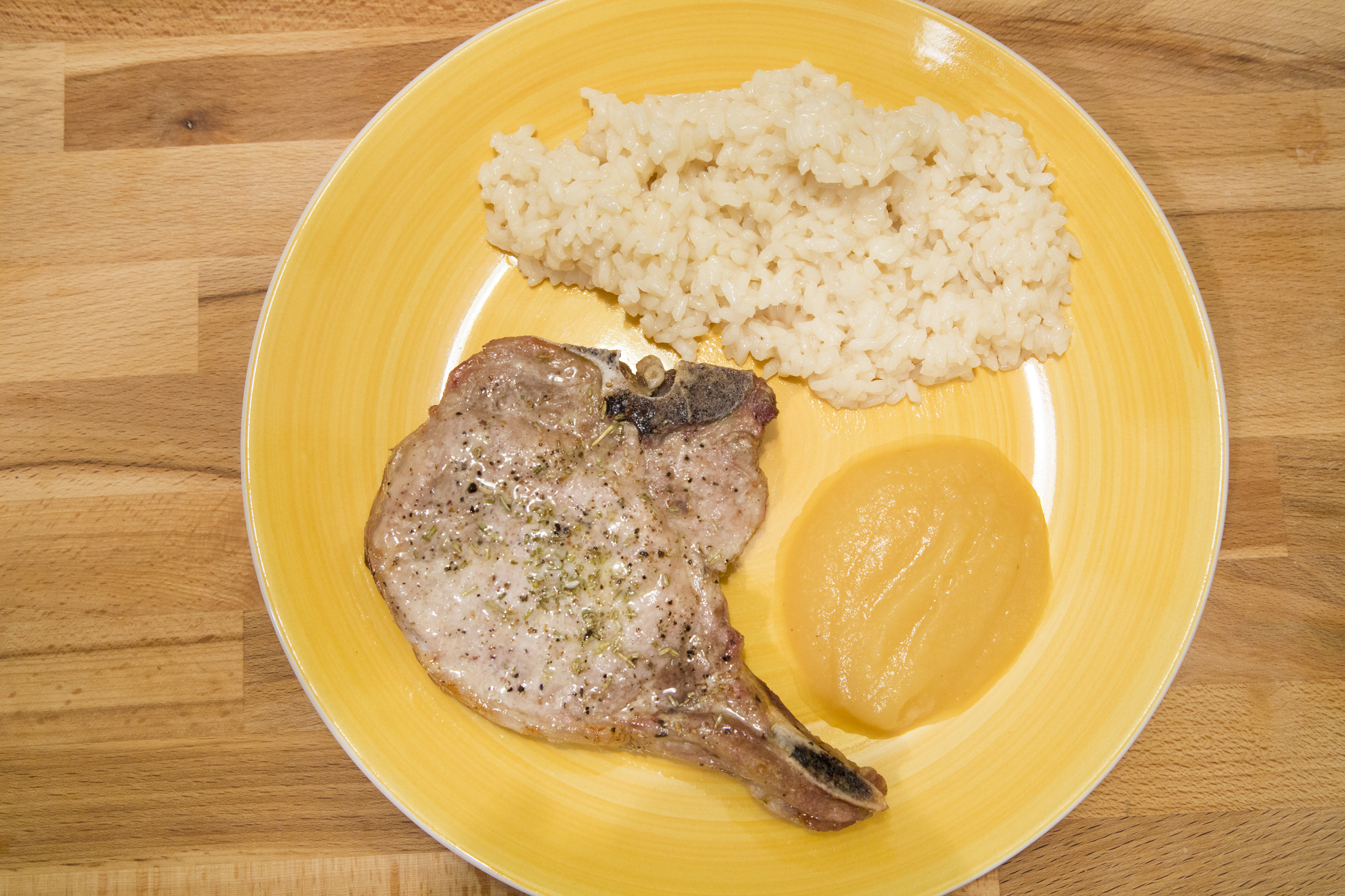 recipe: broil pork tenderloin in oven [36]