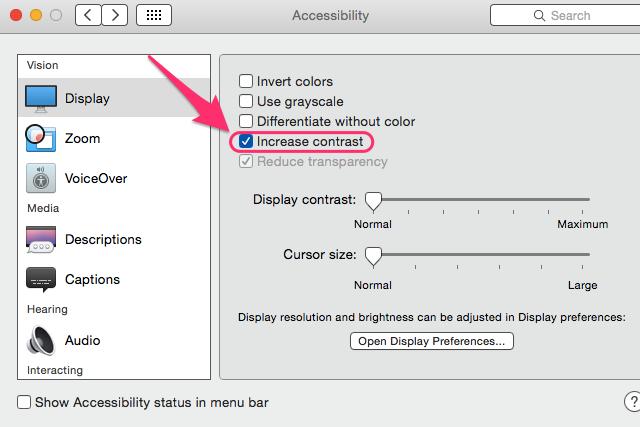 how to change macbook username