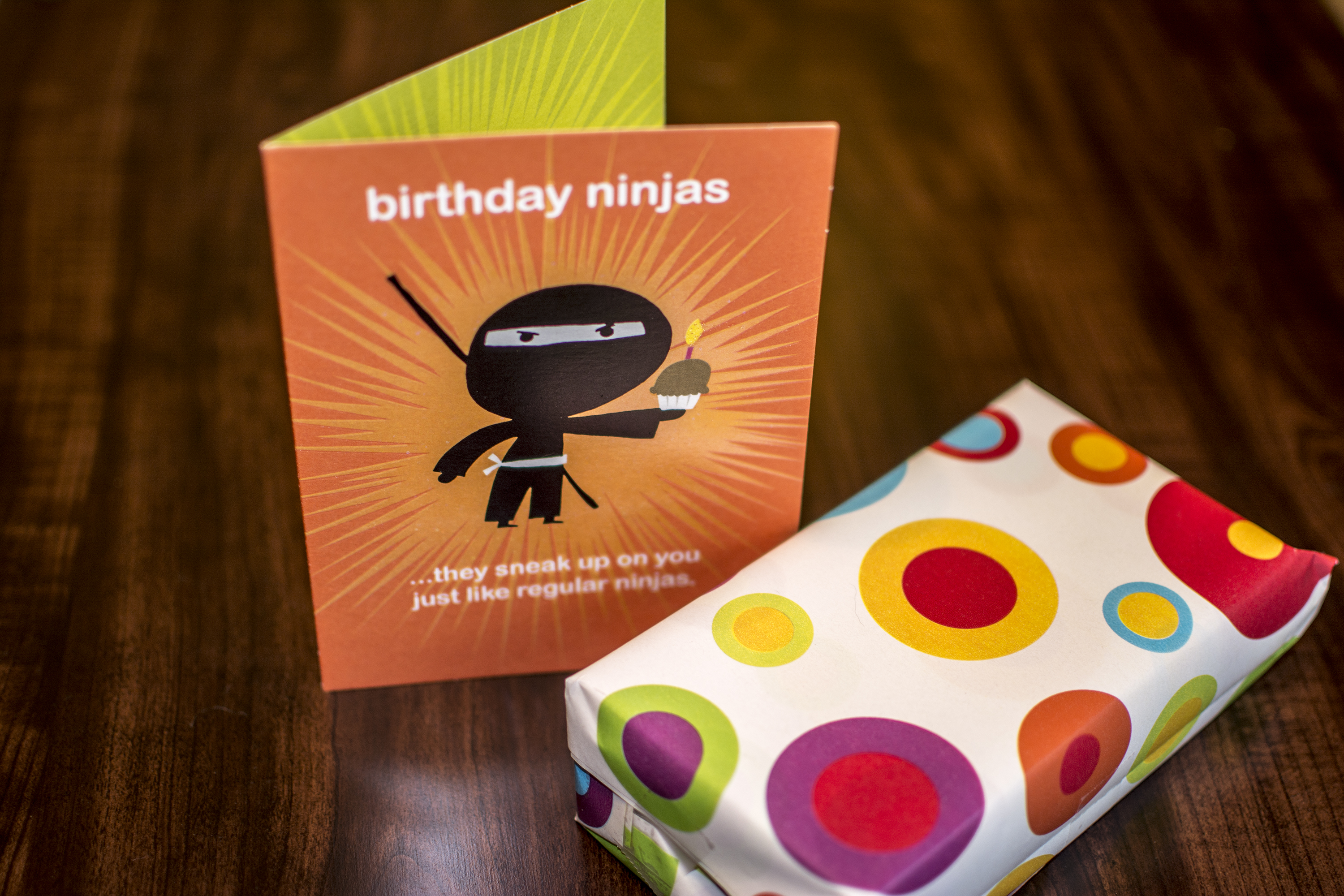 Things to Say in a Birthday Card for a Boyfriend | Our
