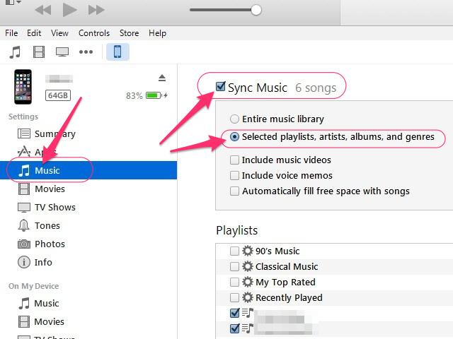 Sync the file.