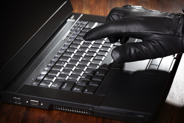 LoJack for Laptops will find your laptop even if the PC is returned to factory settings.