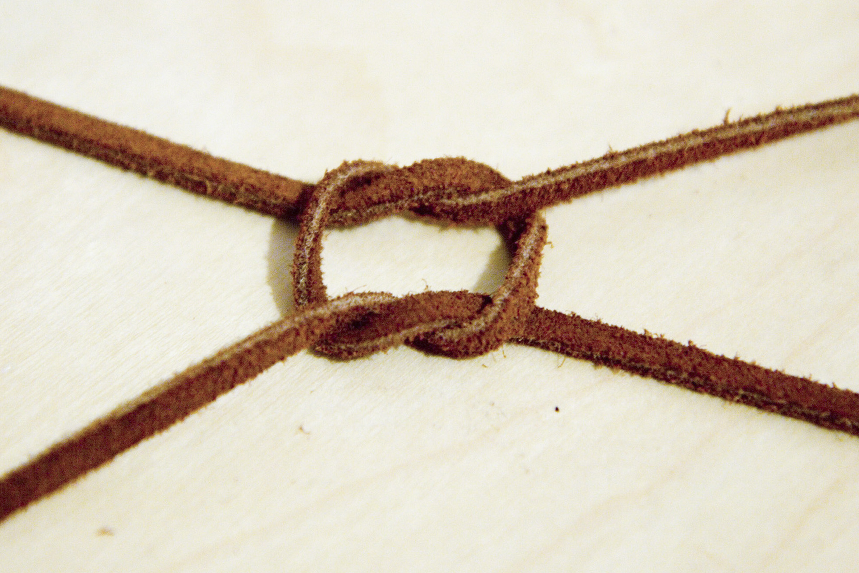 How To Tie Girl Scout Knots Gone Outdoors Your Adventure Awaits Square Knot Diagram