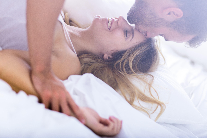 Секс домашний с женой бесплатно, Русские муж и жена домашний -видео. Смотреть 4 фотография