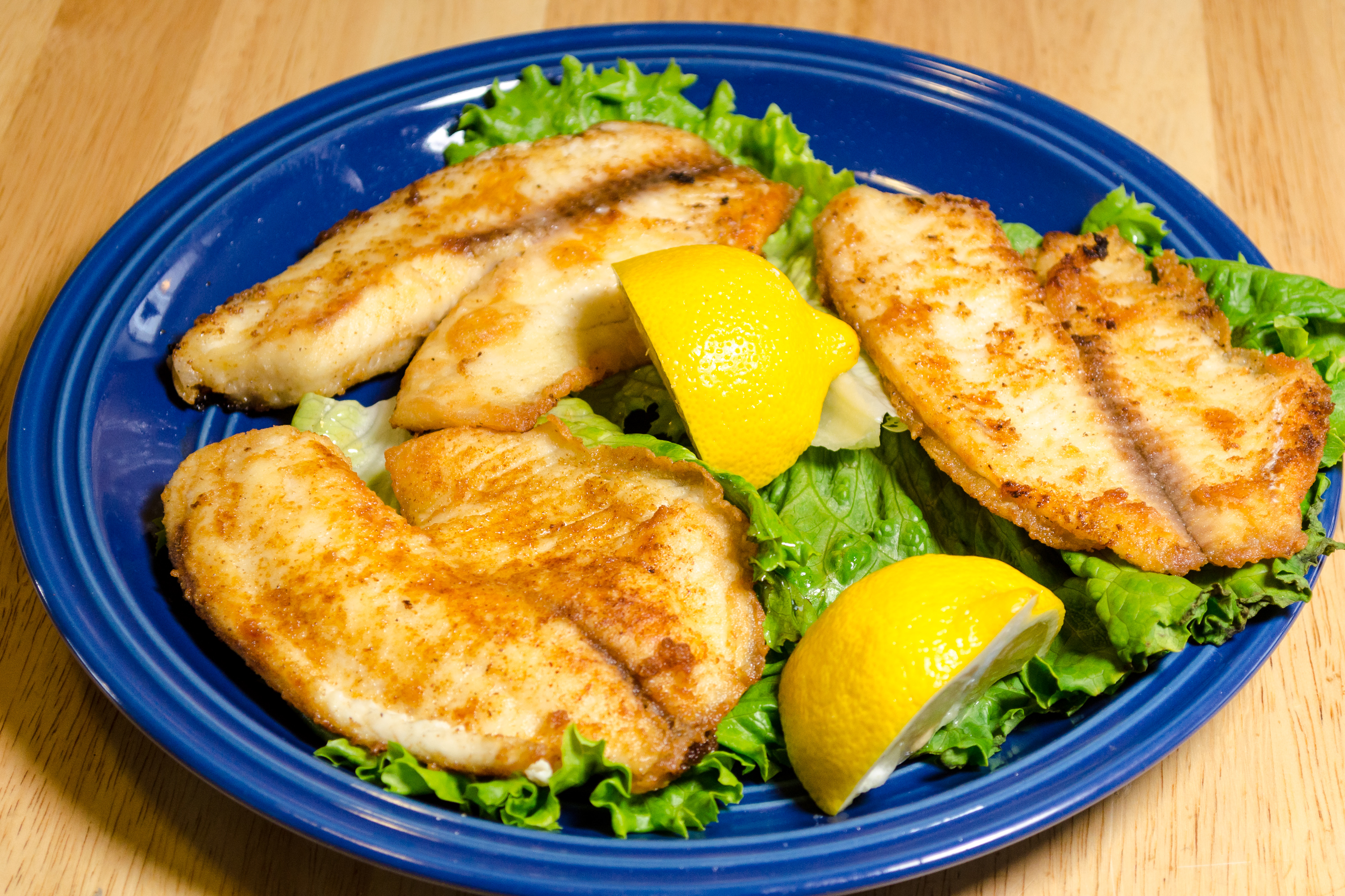 Grill Recipes Grilled Lemon Salmon