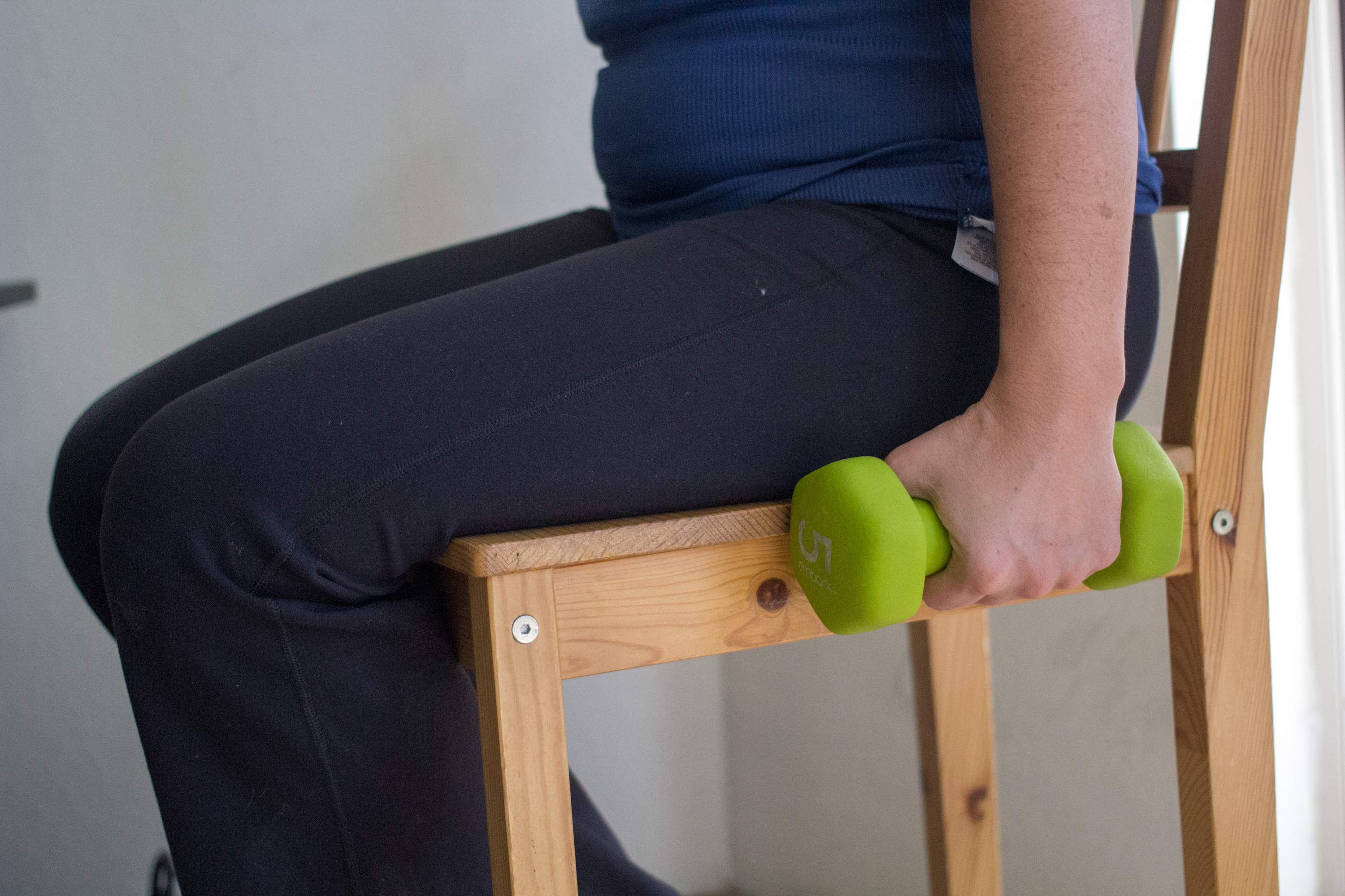Fruit diet to lose weight in 3 days